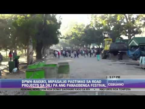 Solar News Cebuano  Jan  29, 2014