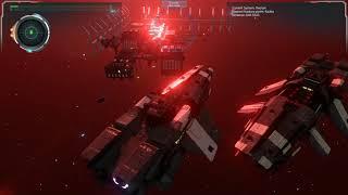 Executive Assault 2 - Developer play through