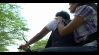 Bangla music video dj remix video song  (dj akash khan rony)