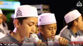 "Download Lagu "" NEW "" Istriku Engkau Ratu Di Hatiku Voc. Gus Aif - SYUBBANUL MUSLIMIN. Gratis STAFABAND"