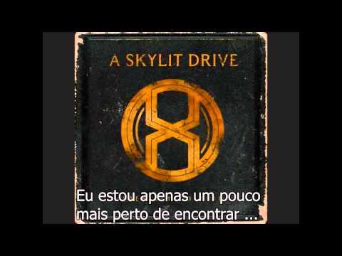 A Skylit Drive - F**k the System