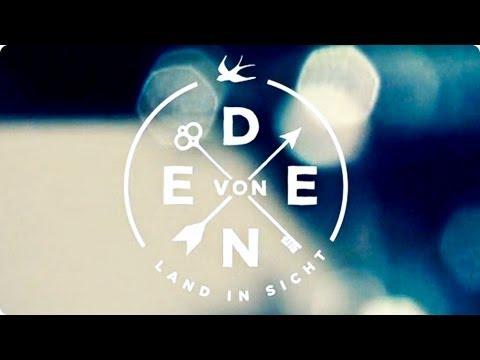Von Eden - Land In Sicht