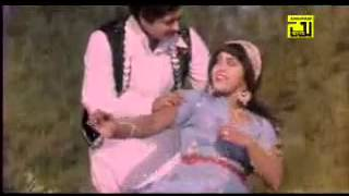 Bangla Movie Songs Monta jodi khola jeto   YouTube