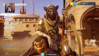 Overwatch? In this economy !discord !record