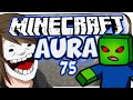 MINECRAFT: AURA ? #75 - MAXIMALE HÖHE! ? Let's Play Minecraft: Aura