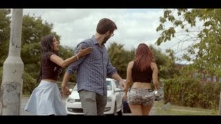Timaya - Ukwu (Official Video)