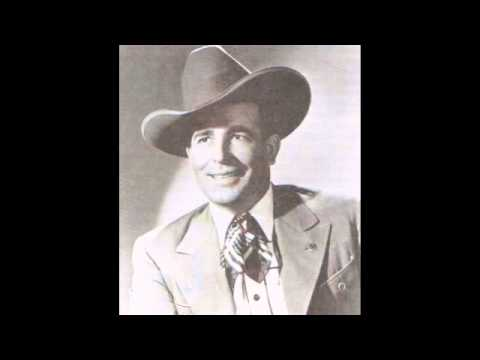 Bob Wills&His Texas Playboys