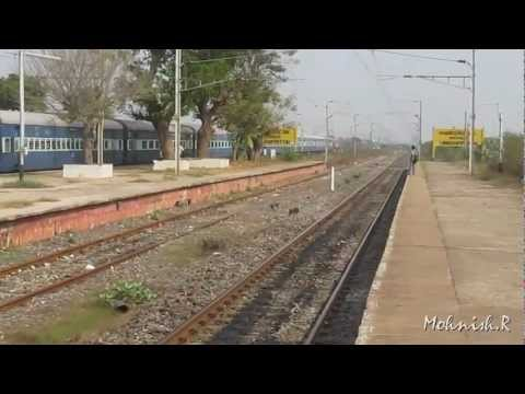 77. Rpm Wap-4 Navjeevan Cute Hello!! video