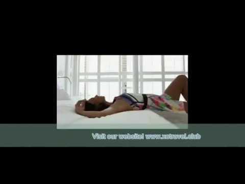 CalvinHarrisVEVO  - Calvin Harris - Summer - CalvinHarrisVEVO