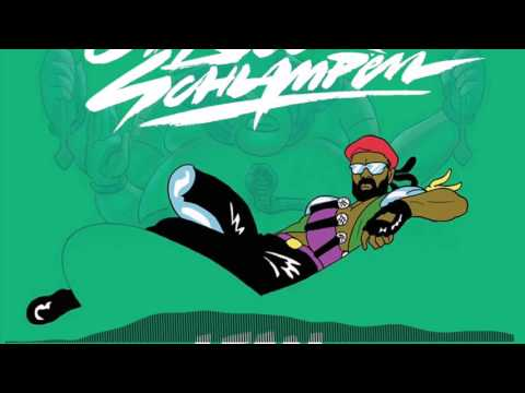 Major Lazer & DJ Snake - Lean On (feat. MØ) (Dash Berlin & DJ Isaac Rework