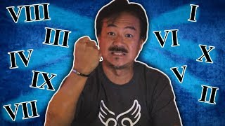 The Creator of Final Fantasy Hates Sequels?