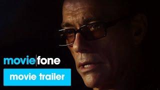 'Pound of Flesh' Trailer (2015): Jean-Claude Van Damme, Darren Shahlav
