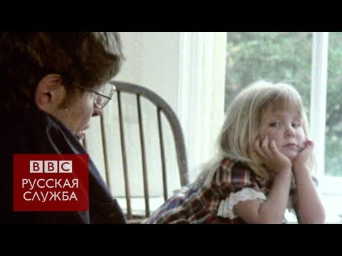Мой отец не такой, как все: интервью дочери Стивена Хокинга