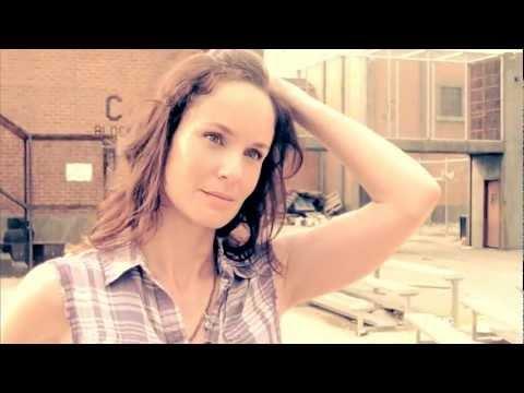 [TWD] Lori Grimes || Gone Away