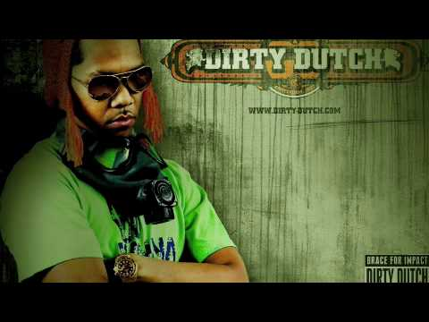 //DJ Chuckie // DIRTY DUTCH RADIO // RADIO FG // 12-13 MARCH 2010