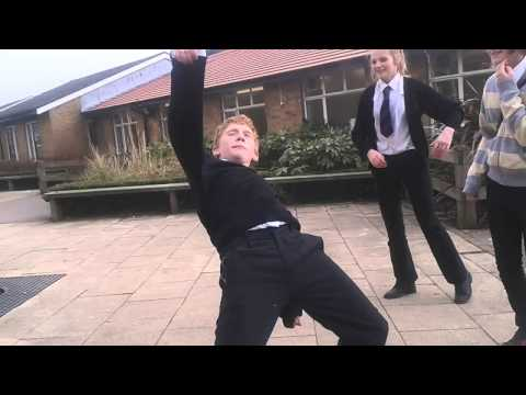Fail  At School Xxx video