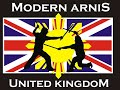 Modern Arnis U.K. - Outdoor Training Image 2