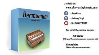 download lagu Harmonium Sample Pack In Fl Studio + {midi Scores} gratis