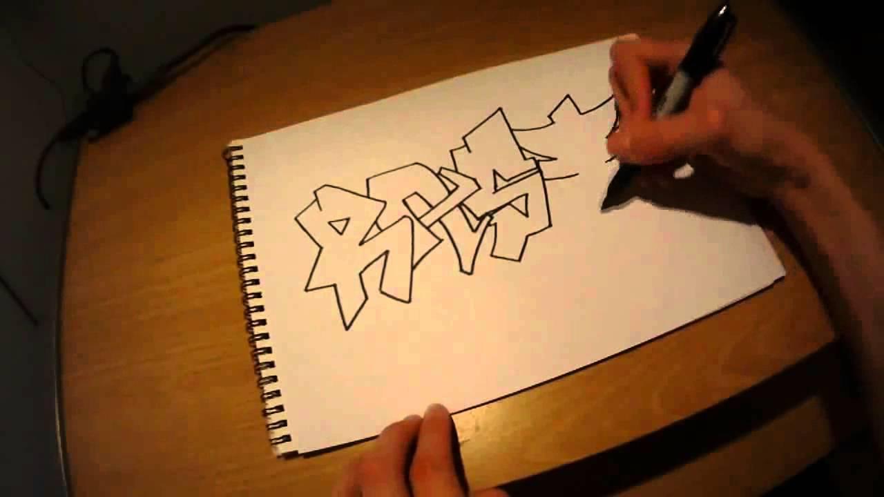 Rasta Graffiti Art Camzstudio 39 Rasta 39 Graffiti