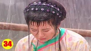 Mẹ Chồng Cay Nghiệt - Tập 34   Lồng Tiếng   Phim Bộ Tình Cảm Trung Quốc Hay Nhất