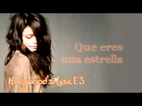 Miranda Cosgrove - Kiss You Up (letra Español) video