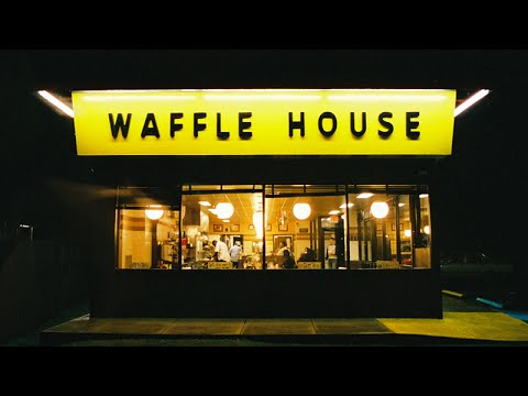 Waffle House and White House: Workers Wages, Clinton's Campaign (w/ Zaid Jilani)