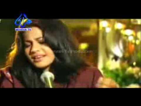 mehrantv song parchan shal panhwar sindhi