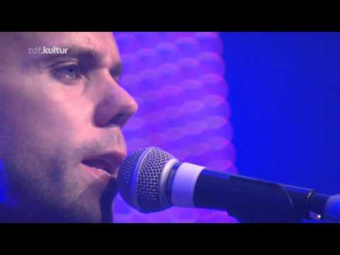 M83 - Midnight City - Melt! Festival - Germany - 2012