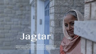 Jagtar (2017) Canadian-Punjabi Short Film