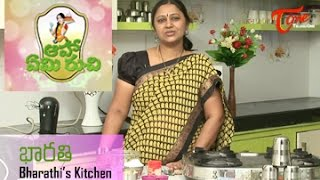 Cookery Tips & FAQs || How to cook Eggless Cake