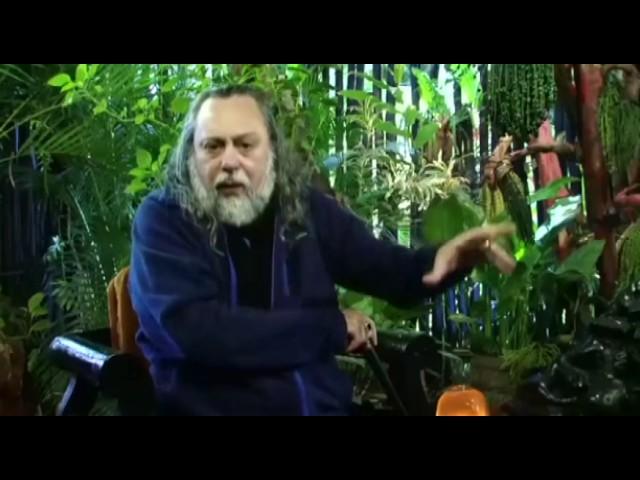 """Você tem dúvida sobre Nietzsche e o """"Deus Morto""""? Pesquise no caiofabio.net!"""