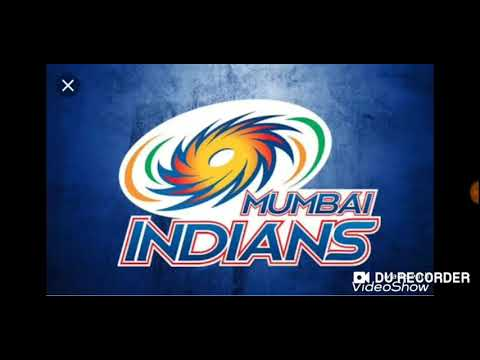 Mumbai indians final playing 11 in 2019