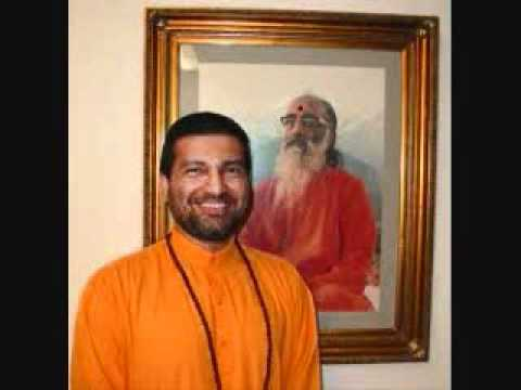 Gita Dhyanam - Bhagavad Gita Introduction Br. Prabodhji