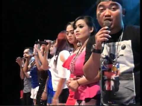 PLANET TOP DANGDUT Pekalongan
