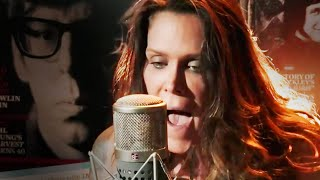 "Beth Hart Performs ""Bad Woman Blues"" and More 
