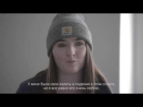 Американка поделилась впечатлениями об Универсиаде в Казахстане
