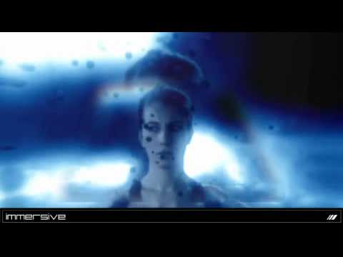 "Pendulum - The Tempest ""Official Video"""