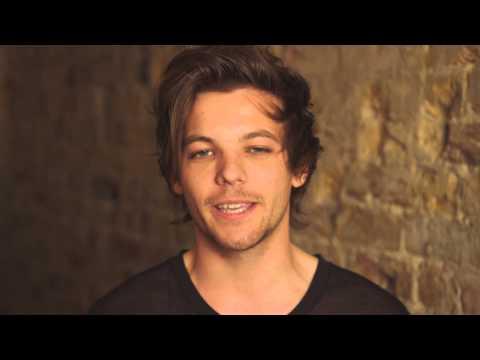 action/1D – Louis