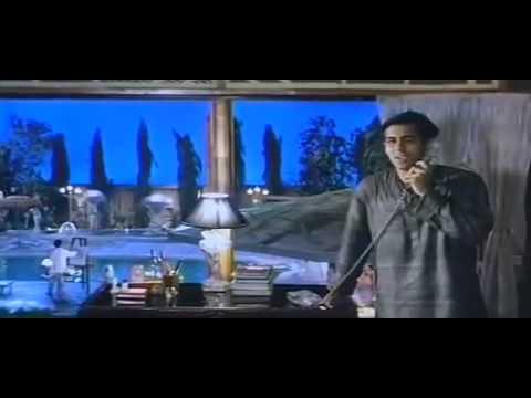 YouTube- Mujhse Juda Hokar Hum Aapke Hain Koun 1994.mp4
