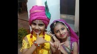 download lagu Radha Kaise Na Jale  Asha Bhosle   gratis