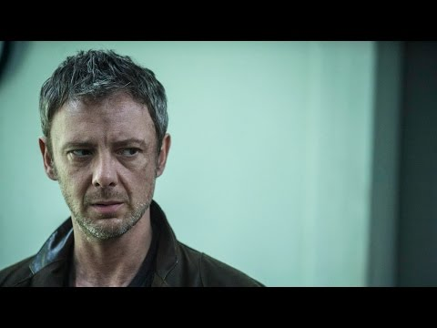 INTRUDERS Ep 7 Trailer with JOHN SIMM & MIRA SORVINO - SAT OCT 4 at 10/9c on BBC AMERICA