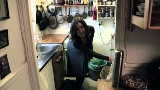(2.13 MB) Laura Calder Tours a Tiny Paris Kitchen Mp3