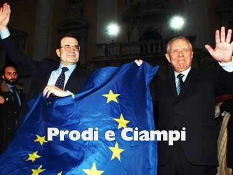 Piero Benedetti - Ecco l