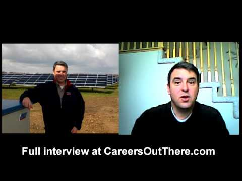 Solar Jobs: Where Are They and Who Can Get Solar Jobs?