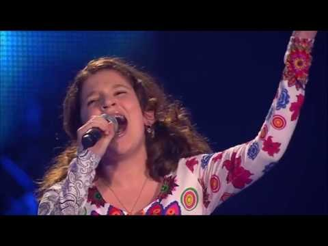 The Voice Kids - Best Blind Auditions