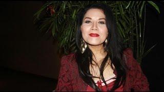 download lagu Goyah - Rita Sugiarto Karaoke Tanpa Vokal  Instrumental gratis