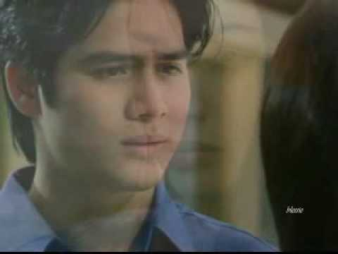 PioLO PasCual & DoNita RoSe }[ 9 MorNinGs ]{