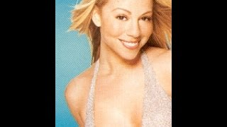 Watch Mariah Carey How Much video