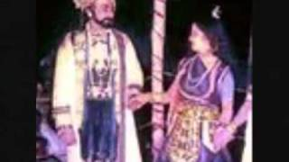 bd Jatra Debi Sultana 2