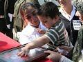 Minik Bir Çocuğun Şehit Babasına Yazdığı Mektup
